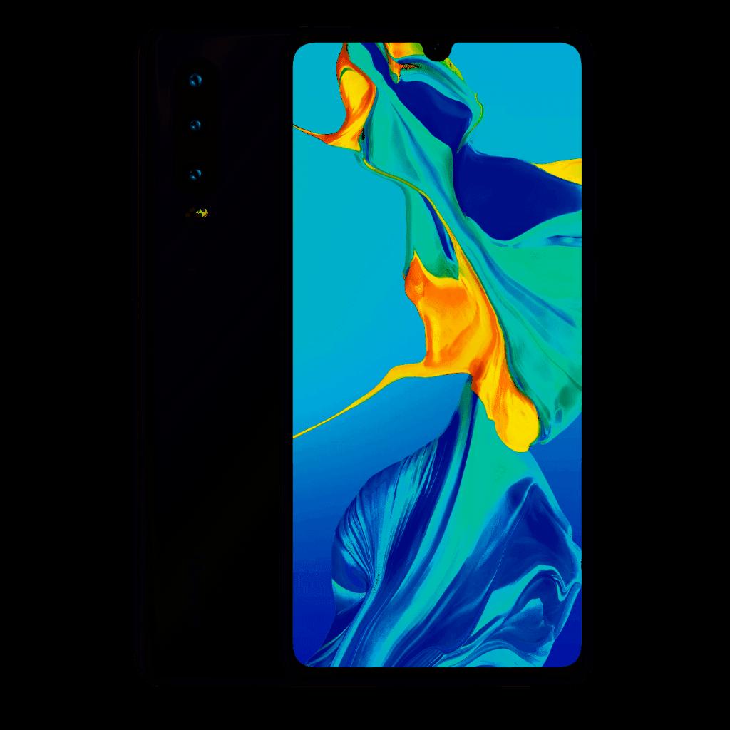 HANDYDOKTOR METTENHEIM MÜHLDORF WALDKRAIBURG ALTÖTTING - Schnelle Handy Reparatur